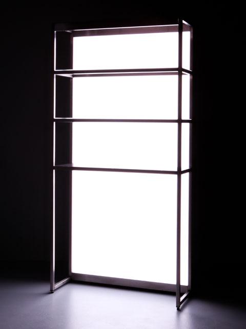 barregal lumen classic beleuchtbar eventwide m nchen mietm bel lounge m bel bar. Black Bedroom Furniture Sets. Home Design Ideas