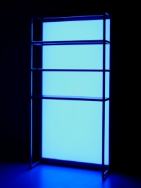 barregal lumen classic beleuchtbar eventwide m nchen. Black Bedroom Furniture Sets. Home Design Ideas