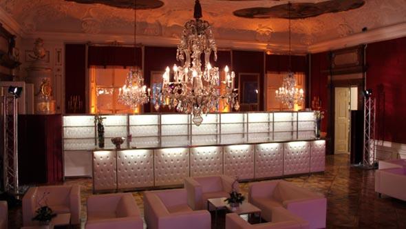 Lounge möbel bar  EVENTWIDE München, Mietmöbel, lounge möbel, bar, barhocker ...